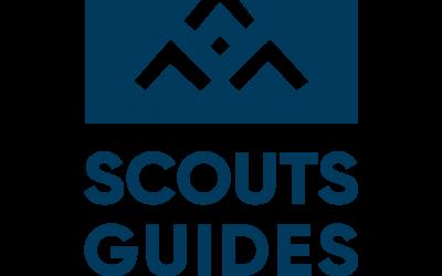Scouts et Guides de France, camps d'été 2021